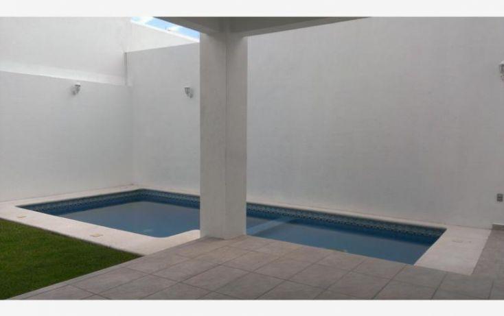 Foto de casa en renta en esequiel padilla, burgos bugambilias, temixco, morelos, 1308599 no 22
