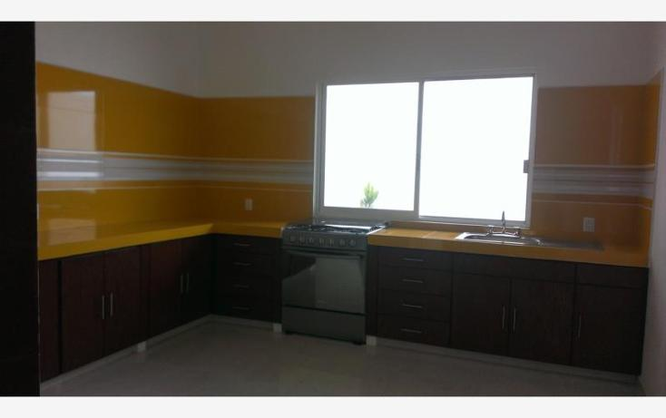 Foto de casa en renta en  , burgos bugambilias, temixco, morelos, 1308641 No. 05
