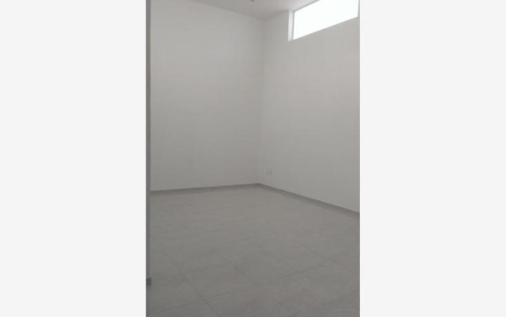 Foto de casa en renta en  , burgos bugambilias, temixco, morelos, 1308641 No. 08