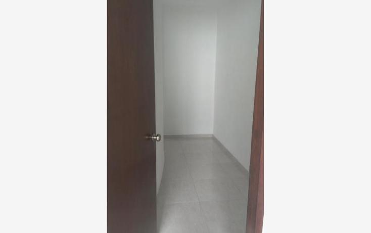 Foto de casa en renta en esequiel padilla , burgos bugambilias, temixco, morelos, 1308641 No. 09