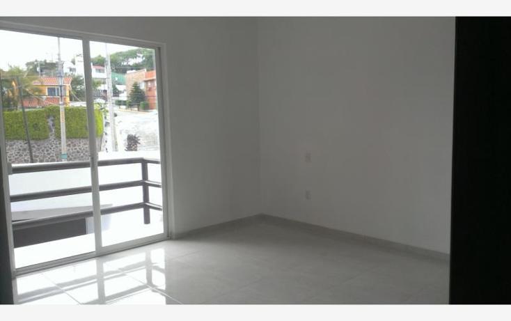 Foto de casa en renta en esequiel padilla , burgos bugambilias, temixco, morelos, 1308641 No. 10