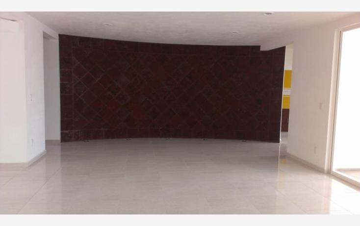 Foto de casa en renta en esequiel padilla , burgos bugambilias, temixco, morelos, 1308641 No. 11