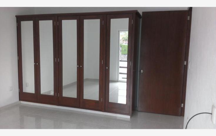 Foto de casa en renta en esequiel padilla , burgos bugambilias, temixco, morelos, 1308641 No. 13