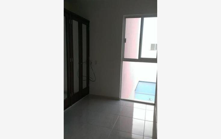 Foto de casa en renta en  , burgos bugambilias, temixco, morelos, 1308641 No. 14