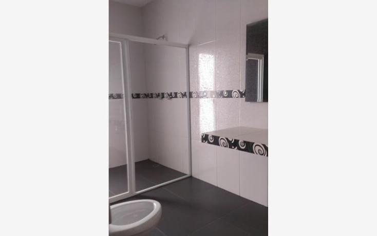 Foto de casa en renta en  , burgos bugambilias, temixco, morelos, 1308641 No. 15