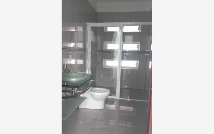 Foto de casa en renta en esequiel padilla , burgos bugambilias, temixco, morelos, 1308641 No. 16