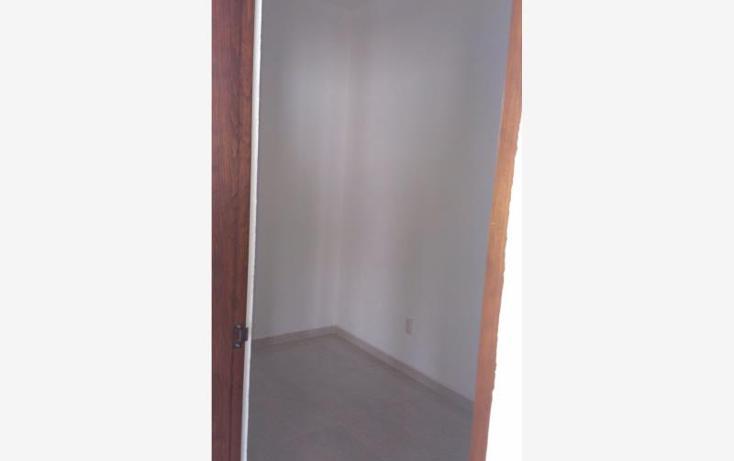 Foto de casa en renta en esequiel padilla , burgos bugambilias, temixco, morelos, 1308641 No. 17