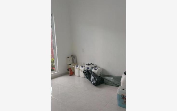 Foto de casa en renta en esequiel padilla , burgos bugambilias, temixco, morelos, 1308641 No. 18