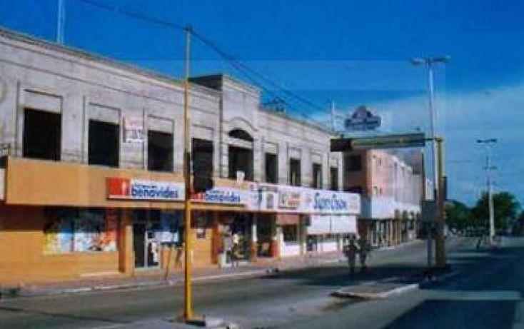 Foto de oficina en renta en, esfuerzo nacional, ciudad madero, tamaulipas, 1836640 no 01