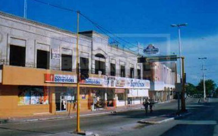 Foto de oficina en renta en, esfuerzo nacional, ciudad madero, tamaulipas, 1836640 no 03