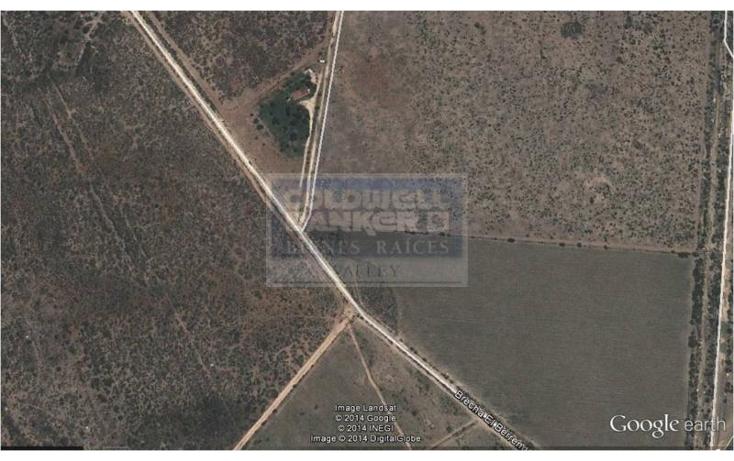 Foto de terreno comercial en venta en  , esfuerzo nacional i, reynosa, tamaulipas, 1839482 No. 01