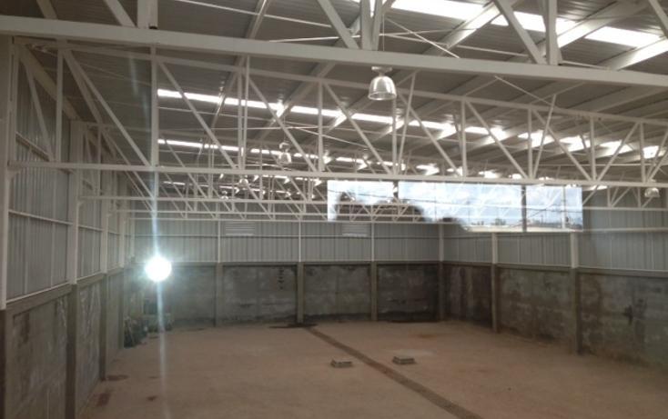 Foto de nave industrial en renta en  , esfuerzo obrero, irapuato, guanajuato, 1969401 No. 11