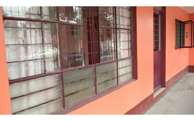 Foto de casa en venta en  , esfuerzo obrero, tampico, tamaulipas, 1054975 No. 03