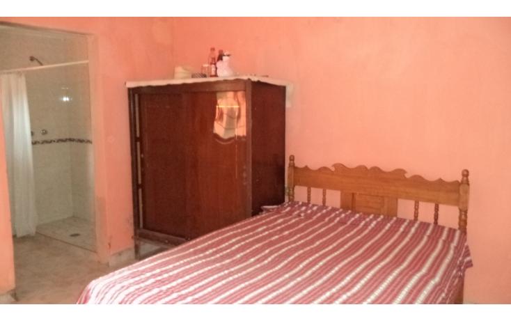 Foto de casa en venta en  , esfuerzo obrero, tampico, tamaulipas, 1054975 No. 05