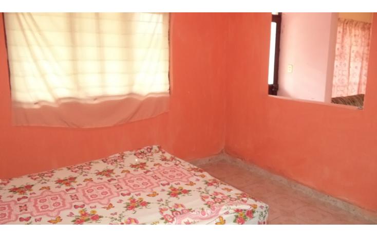 Foto de casa en venta en  , esfuerzo obrero, tampico, tamaulipas, 1054975 No. 06