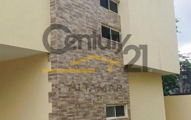 Foto de casa en venta en, esfuerzo obrero, tampico, tamaulipas, 1618946 no 01