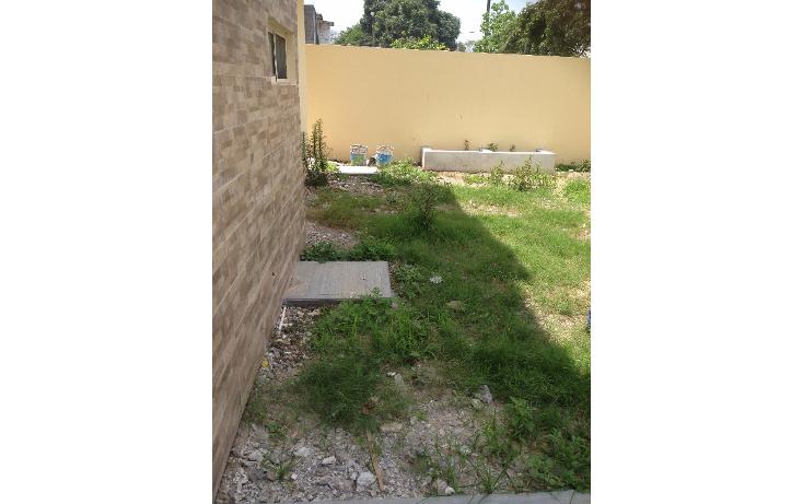 Foto de casa en venta en  , esfuerzo obrero, tampico, tamaulipas, 1829292 No. 03