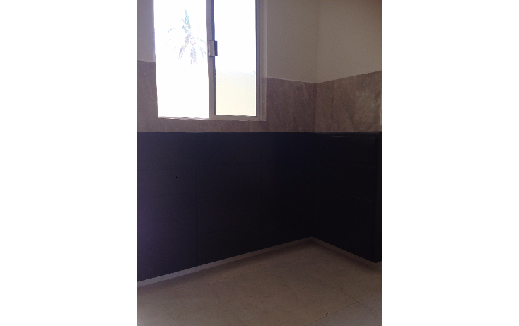 Foto de casa en venta en  , esfuerzo obrero, tampico, tamaulipas, 1829292 No. 04