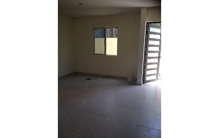 Foto de casa en venta en  , esfuerzo obrero, tampico, tamaulipas, 1829292 No. 05