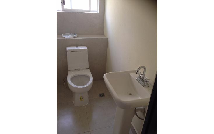 Foto de casa en venta en  , esfuerzo obrero, tampico, tamaulipas, 1829292 No. 06