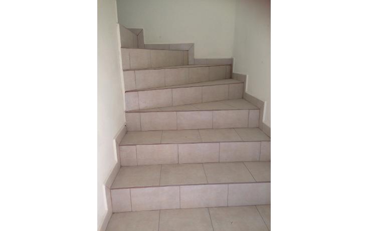 Foto de casa en venta en  , esfuerzo obrero, tampico, tamaulipas, 1829292 No. 07