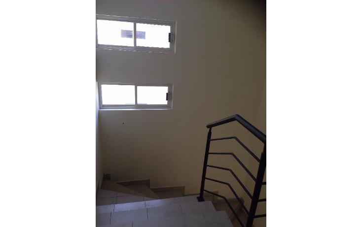 Foto de casa en venta en  , esfuerzo obrero, tampico, tamaulipas, 1829292 No. 08