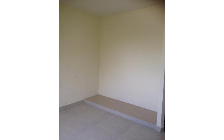 Foto de casa en venta en  , esfuerzo obrero, tampico, tamaulipas, 1829292 No. 10