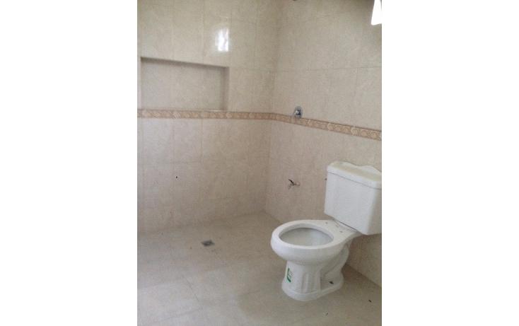 Foto de casa en venta en  , esfuerzo obrero, tampico, tamaulipas, 1829292 No. 13
