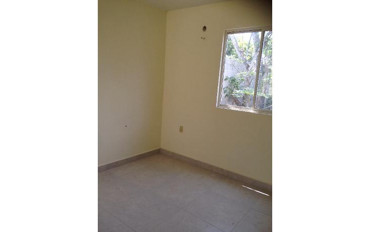 Foto de casa en venta en  , esfuerzo obrero, tampico, tamaulipas, 1829292 No. 14