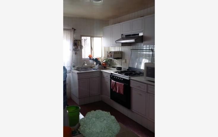 Foto de casa en venta en esmeralda 001, santa catarina, quer?taro, quer?taro, 981057 No. 07