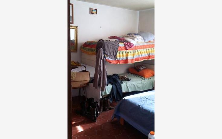 Foto de casa en venta en esmeralda 001, santa catarina, quer?taro, quer?taro, 981057 No. 10