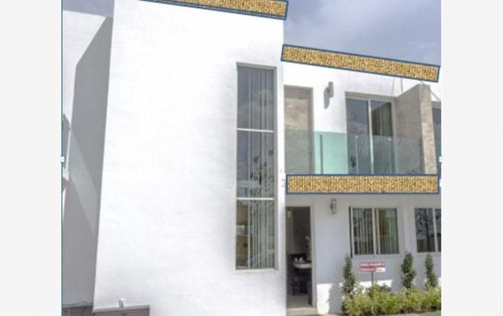 Foto de casa en venta en esmeralda 1, la esmeralda, león, guanajuato, 1633800 no 01