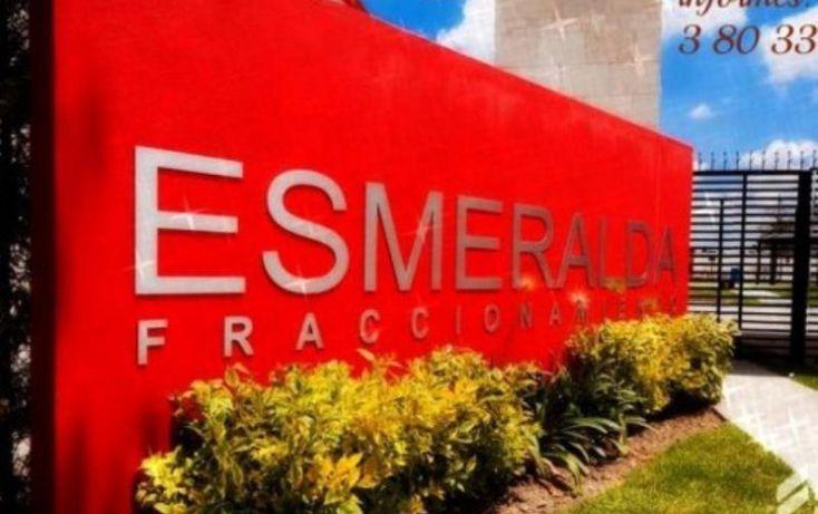 Foto de casa en venta en esmeralda 1, la esmeralda, león, guanajuato, 1633800 no 02