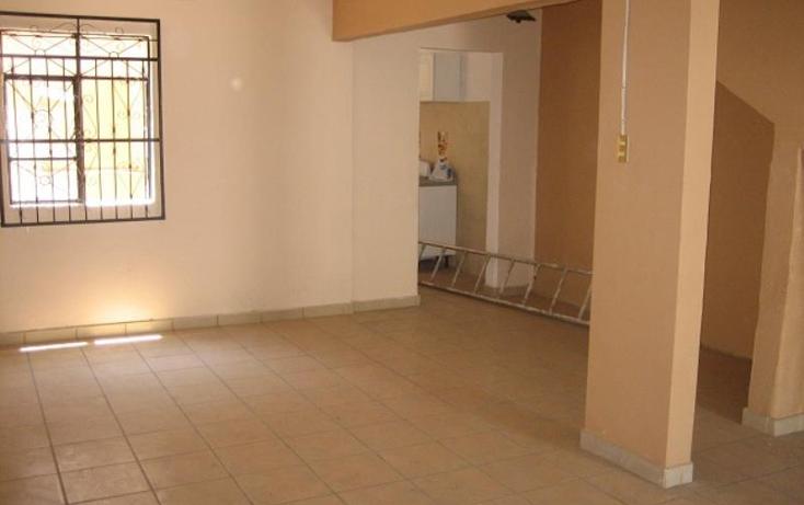 Foto de casa en venta en esmeralda 175, el retiro, guadalajara, jalisco, 1933430 No. 04