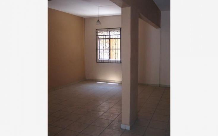 Foto de casa en venta en esmeralda 175, el retiro, guadalajara, jalisco, 1933430 no 05