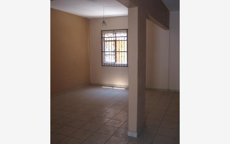 Foto de casa en venta en esmeralda 175, el retiro, guadalajara, jalisco, 1933430 No. 05