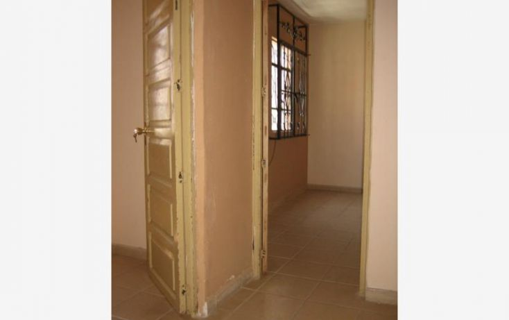 Foto de casa en venta en esmeralda 175, el retiro, guadalajara, jalisco, 1933430 no 08