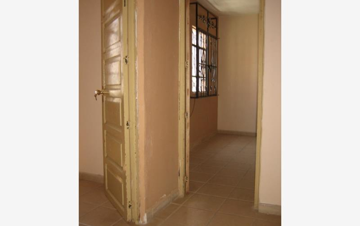 Foto de casa en venta en esmeralda 175, el retiro, guadalajara, jalisco, 1933430 No. 08