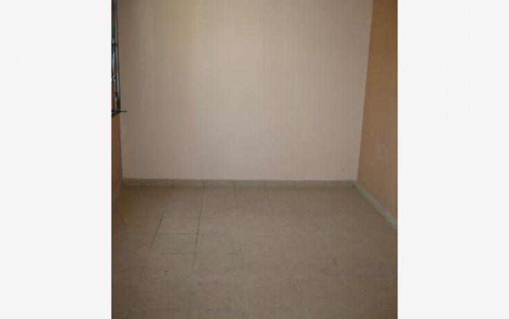 Foto de casa en venta en esmeralda 175, el retiro, guadalajara, jalisco, 1933430 no 09