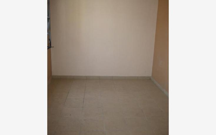 Foto de casa en venta en esmeralda 175, el retiro, guadalajara, jalisco, 1933430 No. 09