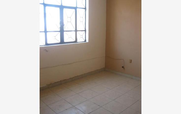 Foto de casa en venta en esmeralda 175, el retiro, guadalajara, jalisco, 1933430 No. 11