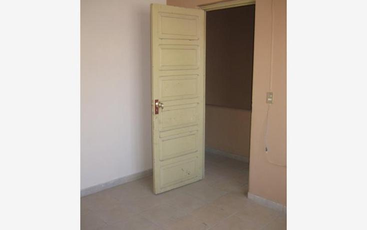 Foto de casa en venta en esmeralda 175, el retiro, guadalajara, jalisco, 1933430 No. 12