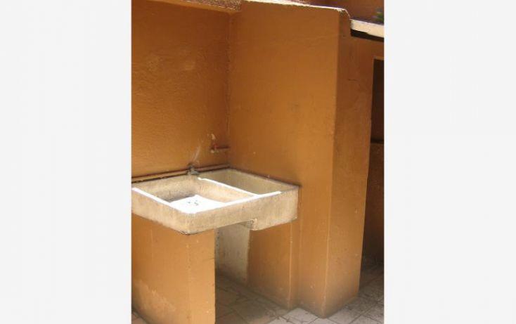 Foto de casa en venta en esmeralda 175, el retiro, guadalajara, jalisco, 1933430 no 13