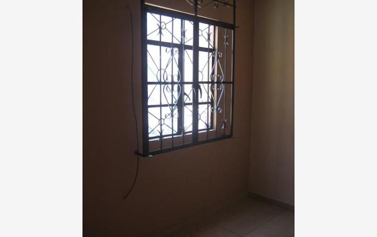 Foto de casa en venta en esmeralda 175, el retiro, guadalajara, jalisco, 1933430 No. 15