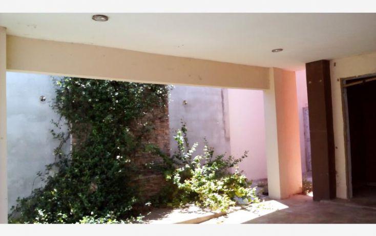 Foto de casa en venta en esmeralda 29, bonanza residencial, nuevo laredo, tamaulipas, 1845084 no 02