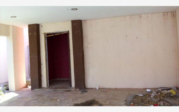 Foto de casa en venta en esmeralda 29, bonanza residencial, nuevo laredo, tamaulipas, 1845084 no 03