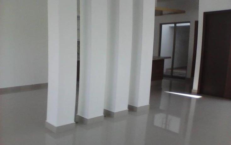 Foto de casa en venta en  , esmeralda, colima, colima, 1359883 No. 03