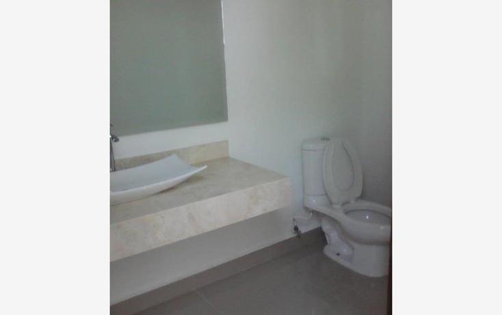 Foto de casa en venta en  , esmeralda, colima, colima, 1359883 No. 06