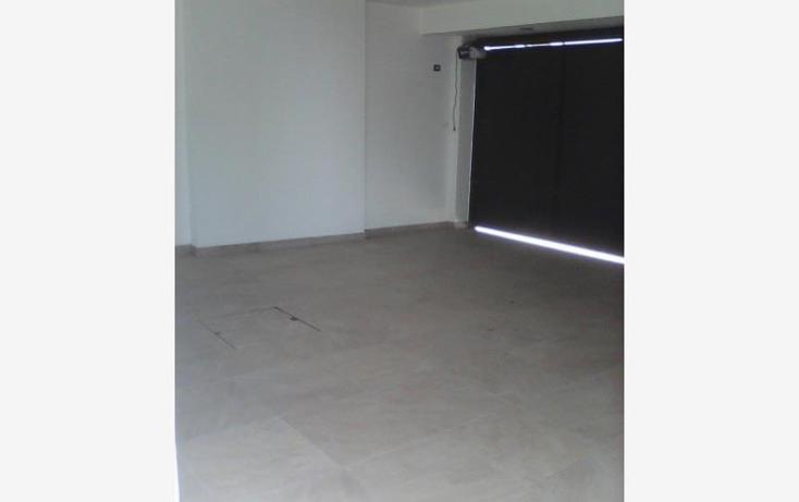 Foto de casa en venta en  , esmeralda, colima, colima, 1359883 No. 08