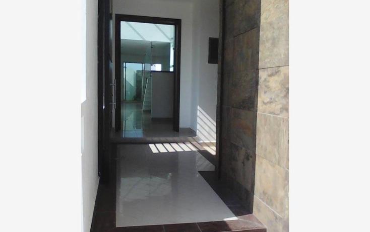 Foto de casa en venta en  , esmeralda, colima, colima, 1359883 No. 09